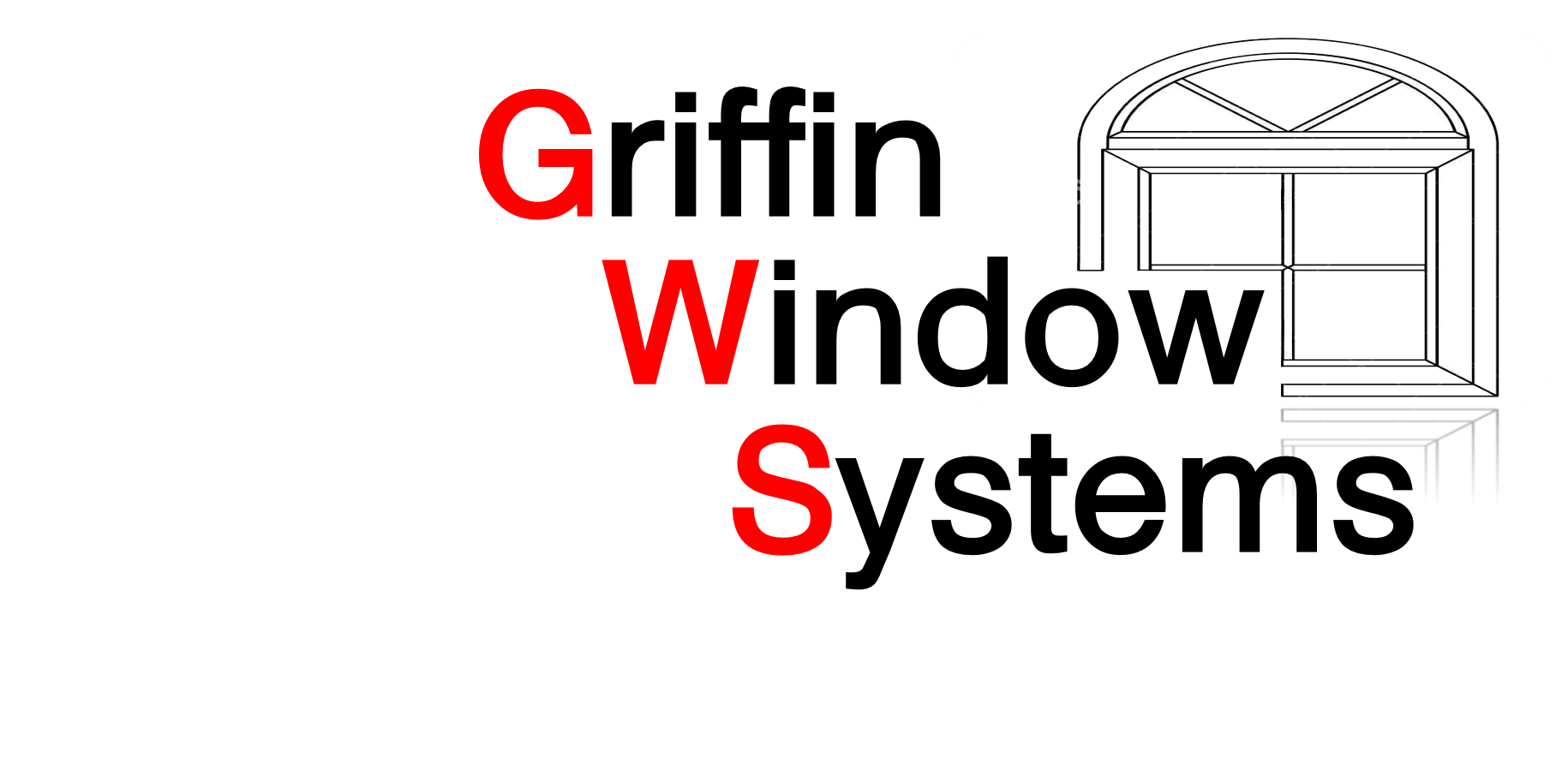 Griffin Window Systems
